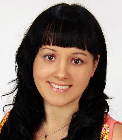 Daniela Zechner