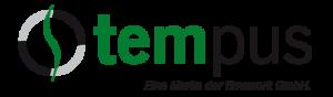 Tempus - Eine Marke der timework GmbH