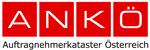 ANKÖ Logo