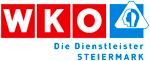 WKO Dienstleister Steiermark